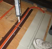 Pex Tubing Sizes