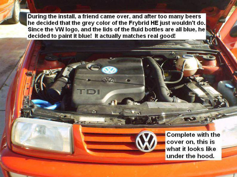 86 Volkswagen Jetta Fuse Box Schematic Diagram Electronic