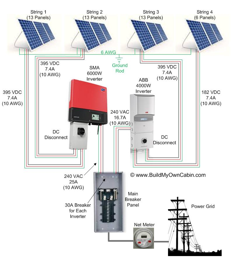 Diy Switch Wiring Diagrams Get Free Image About Wiring Diagram