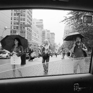 New York City ©David Carol