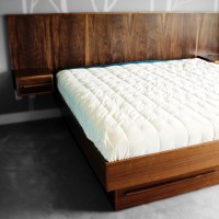 mid-century-modern-bed-square-thumb