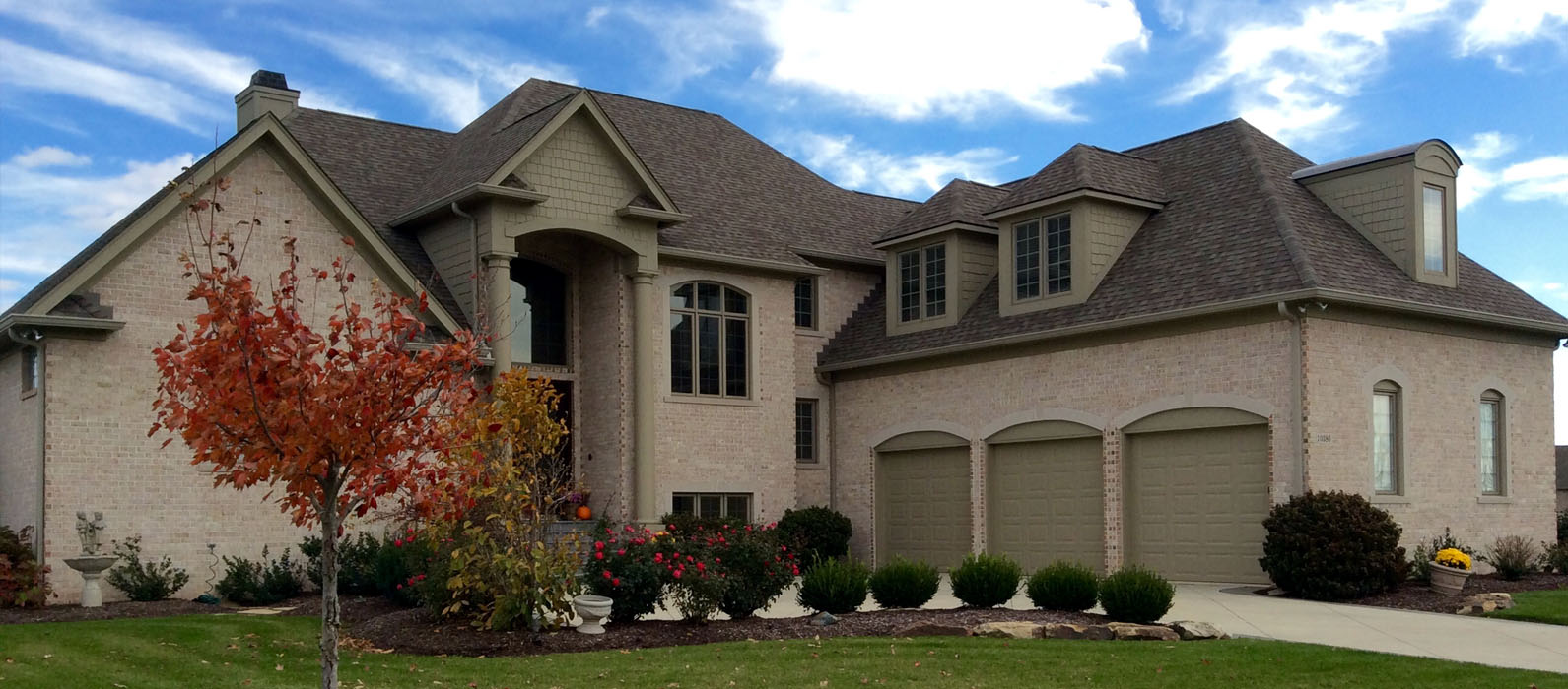 Indianapolis custom home hamilton homes House builders in indiana
