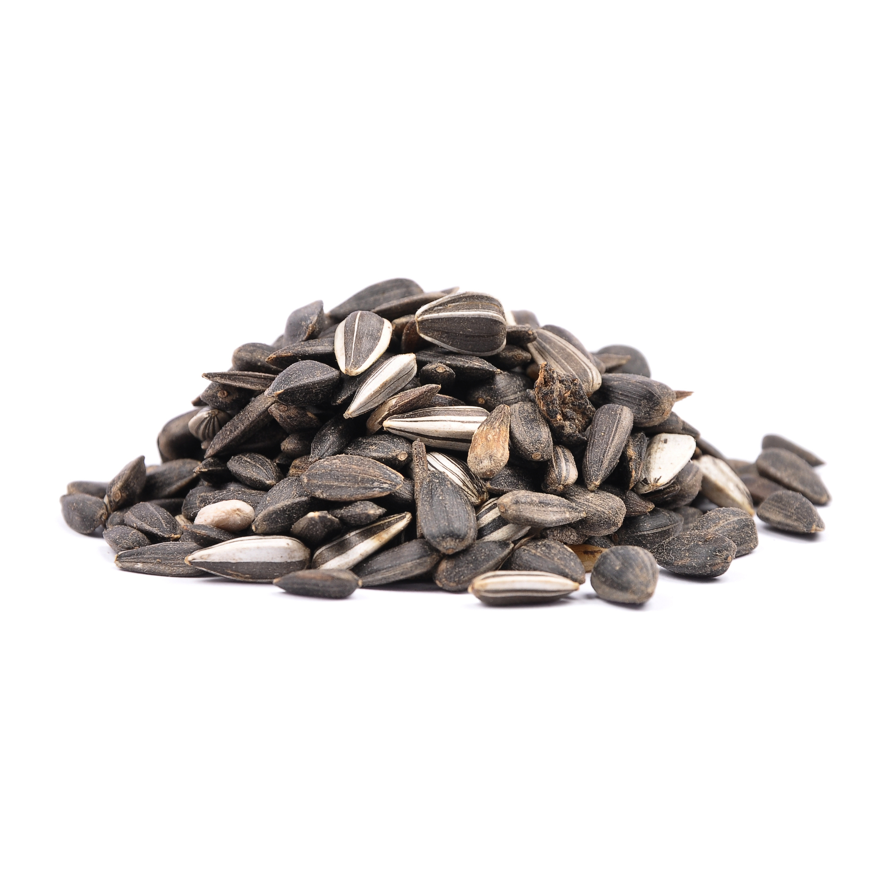Fullsize Of Can You Eat Sunflower Seed Shells