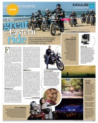 coastal-ride-indianexpress