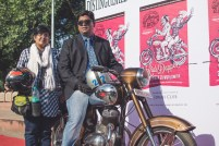 gentlemans-ride-gwalior-1047