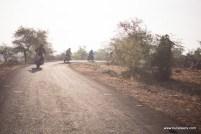 bulleteers-madha-kho-4919