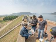 narwar-fort-harsi-dam-9114