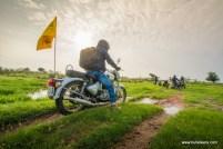 nalkeshwar-gwalior-3680