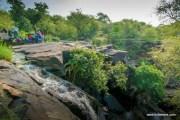 nalkeshwar-gwalior-3769