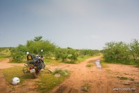 nalkeshwar-gwalior-3891