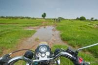 nalkeshwar-gwalior-3898