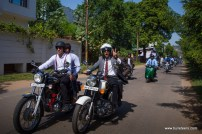 gentlemans-ride-0207