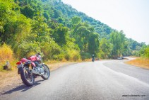 rider-mania-2015-7100