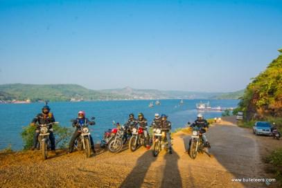 rider-mania-2015-7139