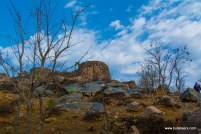 garh-kundar-fort-1733