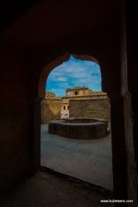 garh-kundar-fort-1774