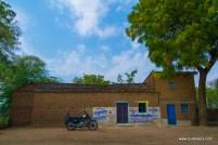 garh-kundar-fort-1884