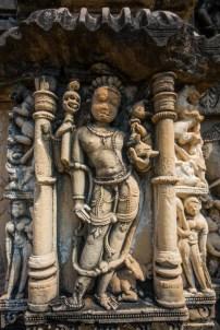 kadwaha-monastery-00660