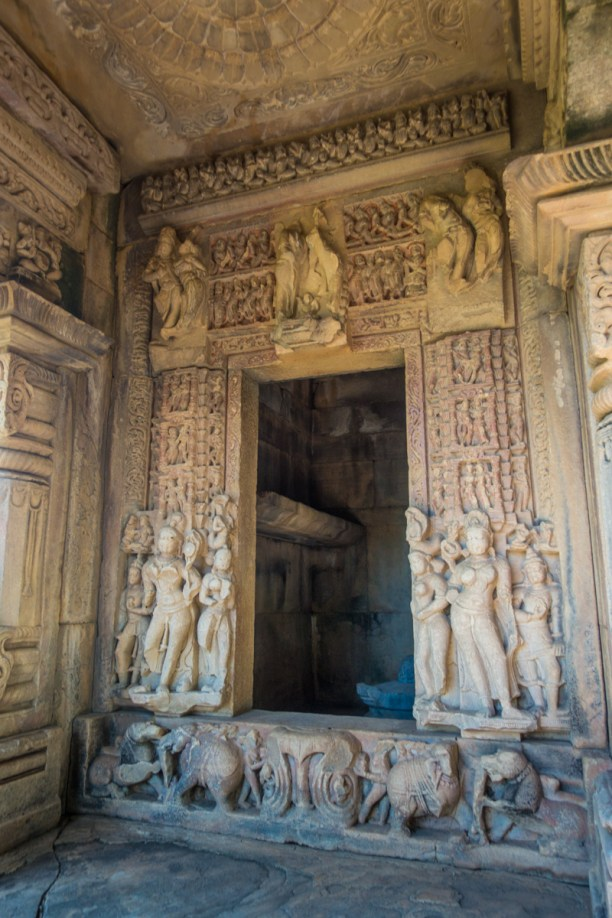 kadwaya-ashoknagar-00724