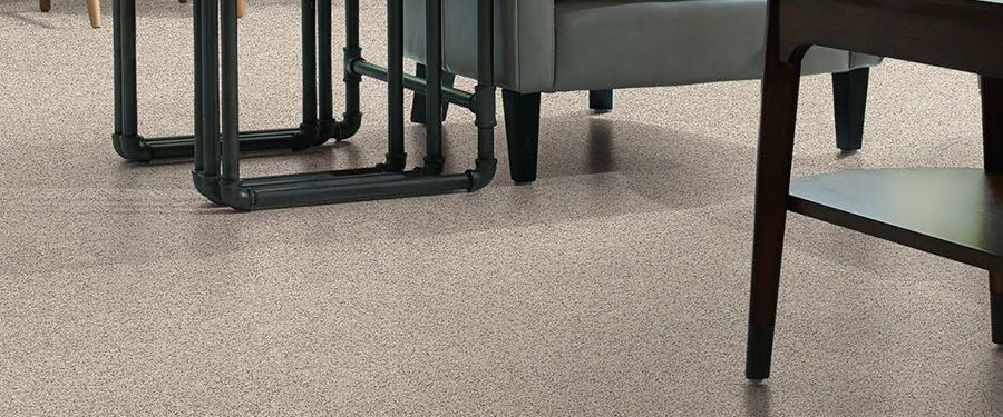 Benefits Installation Care Of Carpet Floors Mohawk And
