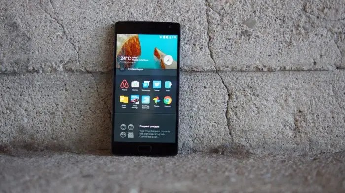 One plus 3 release date