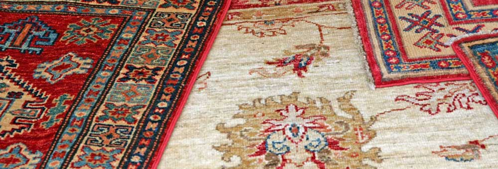 Area Rug Oriental Rug Cleaning Bullies Carpet Cleaning