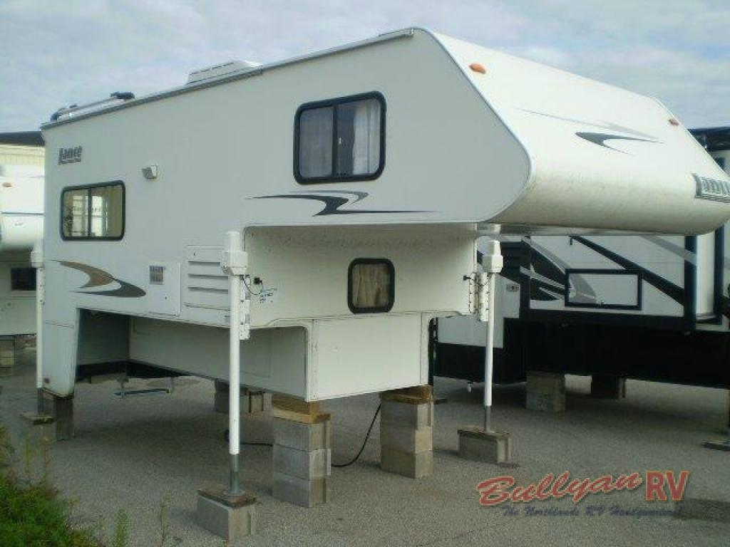 Admirable Used Lance Truck Camper Used Truck Camper Blowout Bullyan Rvs Blog Used Pull Behind Campers Sale Craigslist Used Pull Behind Campers Sale Near Me curbed Used Pull Behind Campers Sale
