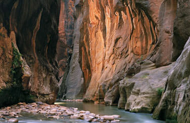 1-zion-national-park