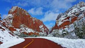 Kolob-Canyon-in-Zion-National-Park
