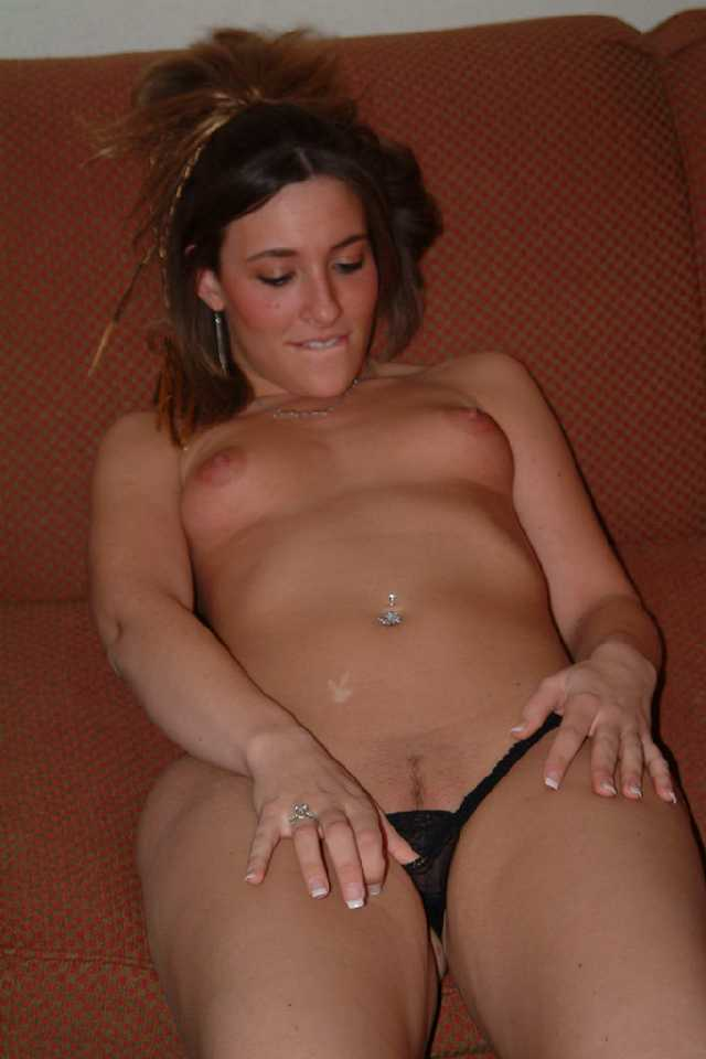 college girls upskirt panties