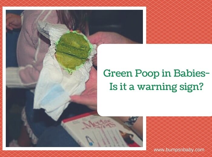 Green poop in my babyu0027s diaper Should I be worried? - stool color chart