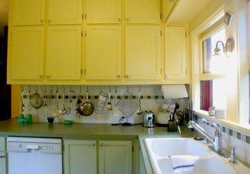 dubielzig residence madison wi bungalow pros