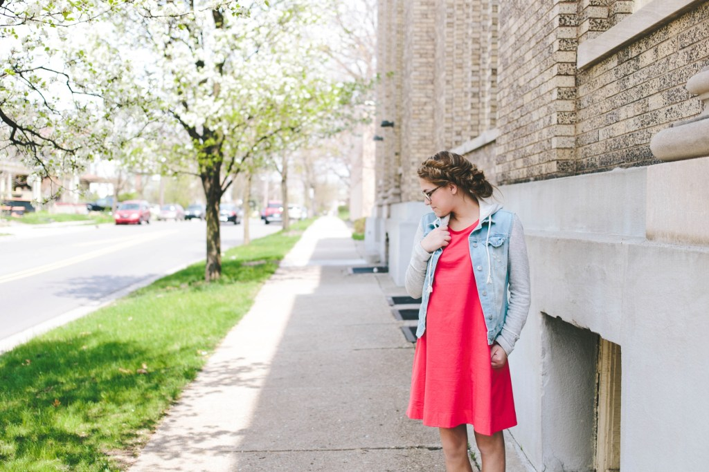 katie grace photography, grand rapids michigan wedding_1566