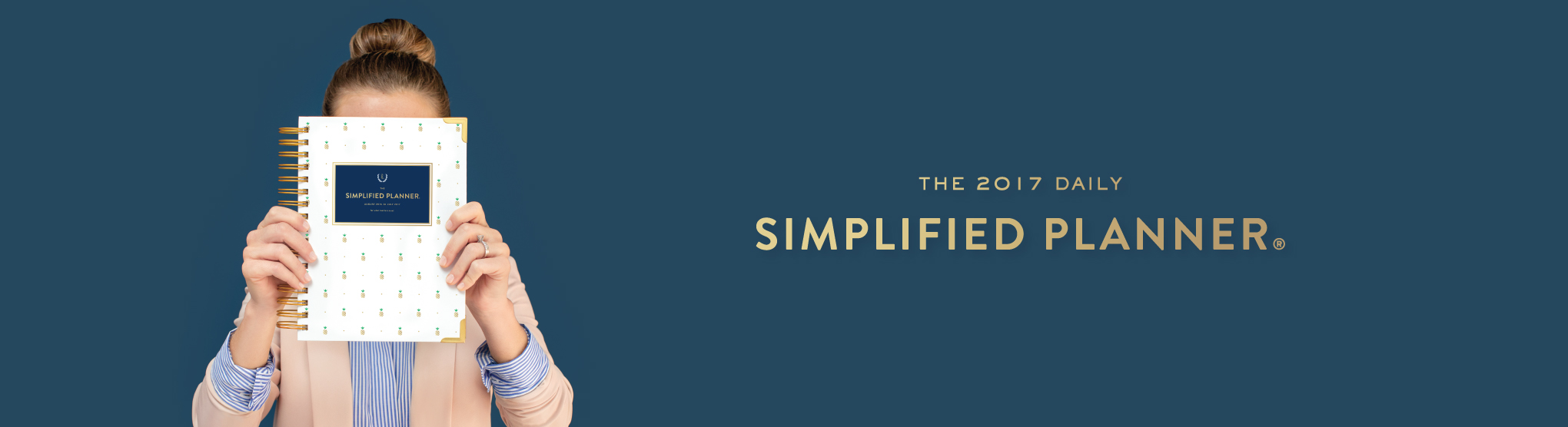 simplified-planner-collection-header_2048x2048