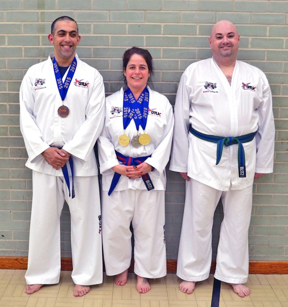 Beccles-TKD-GTUK-Championships-March-2015