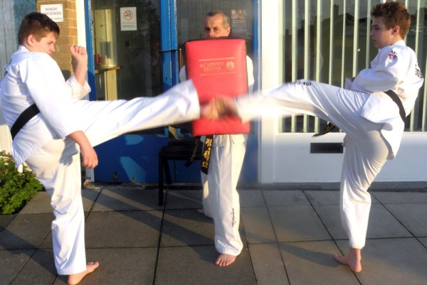 New-Bungay-Black-Belts-2015