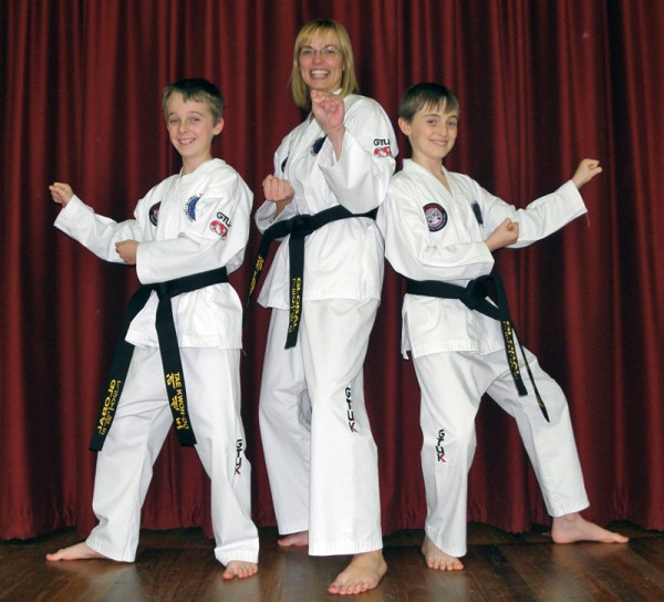 Black-Belts-2015