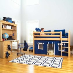 Small Of Kids Twin Bed