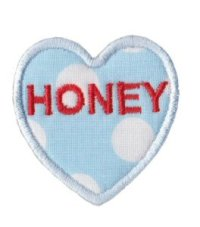 Applique Embroidery Designs | Sweethearts Applique ...