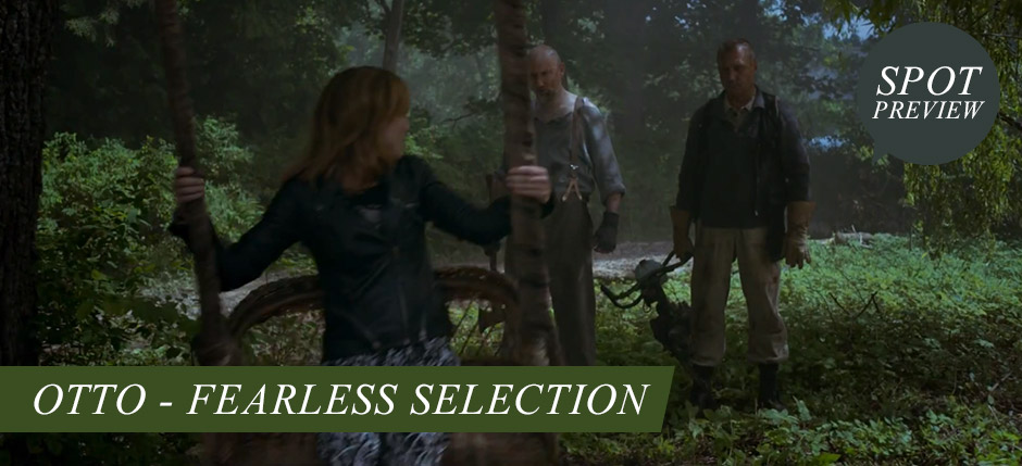 ottofearlessselection