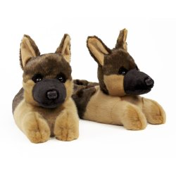 Small Crop Of Pictures Of German Shepherds
