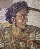 alexander_the_great11