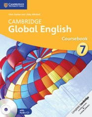 Cambridge-Global-English-Coursebook-Stage-7