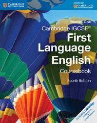 Cambridge-IGCSE-First-Language-English-Coursebook-Cambridge