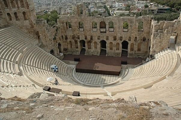 theatre-of-herod-atticus-athens