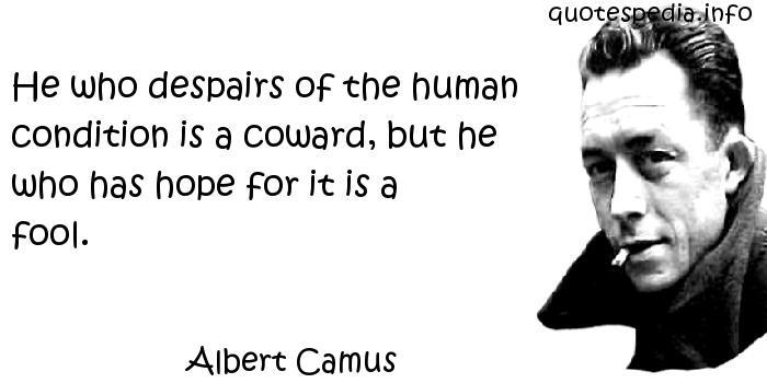 human-condition-q