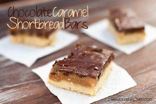 ... salted caramel fudge salted caramel bars salted and other caramel