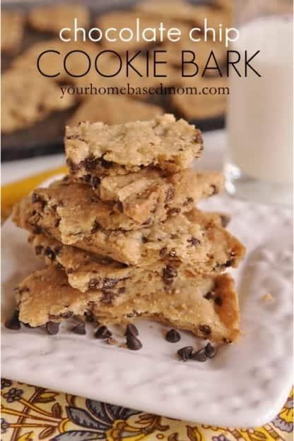 chocolate-chip-cookie-bark-e1369715616468