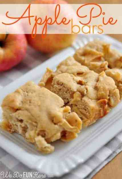 Apple-Pie-Bars-at-We-Do-FUN-Here1