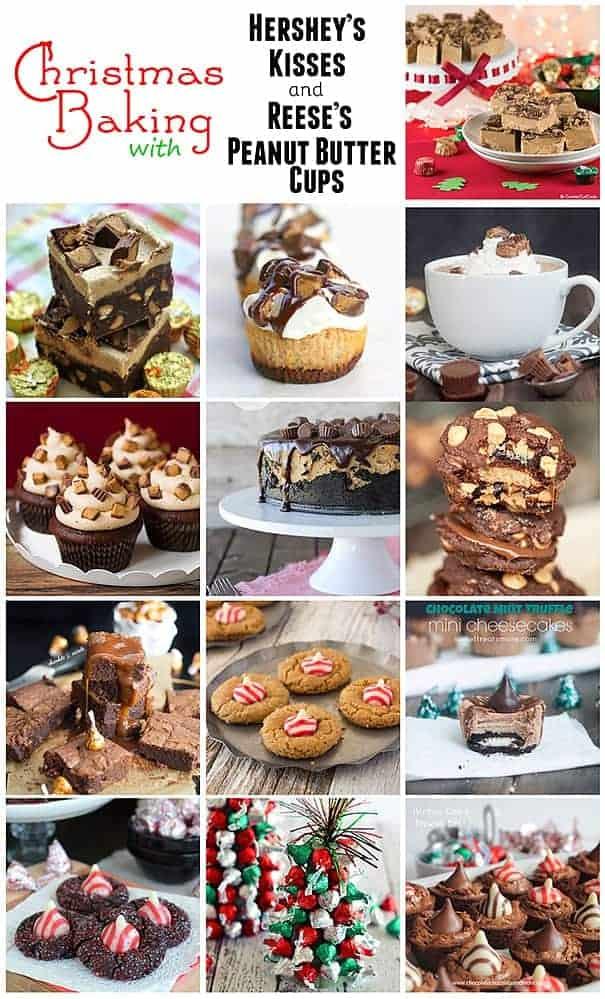 Christmas-Baking-Collage